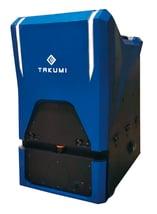 【TAKUMI】タクミクリン-1